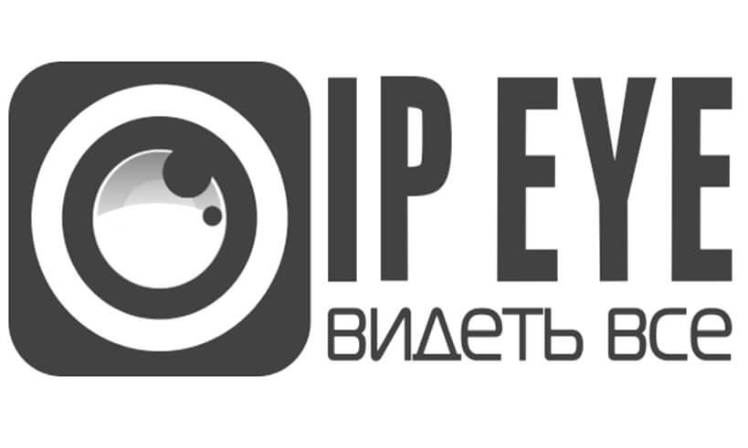Облачный сервис IPEYE для видеорегистраторов Optimus