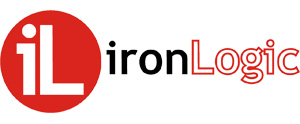 Поступление в продажу бренда ironLogic