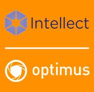 IP-камеры Optimus STARVIS интегрированы с ПО Intellect | Axxon